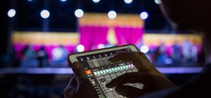 Why Novelty is Necessary in Live Event Production