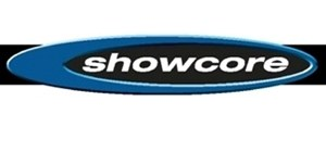 Showcore Virtual Engagement Solutions